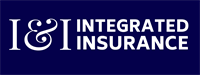 Integrated Insurance Agency, Inc.