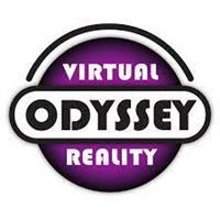 VR Odyssey - Baxter