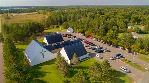 Gallery Image Summer_-_2017_Drone_Photo_of_Church_DJI_0013.jpg