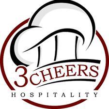 3 Cheers Hospitality
