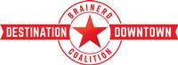 Destination Downtown Business Coalition