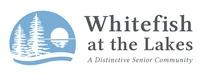 Whitefish at the Lakes Senior Living