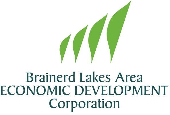 Brainerd Lakes Area Economic Development Corp.