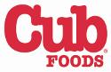 Cub Foods - Baxter