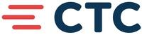 CTC - Consolidated Telecommunications Company