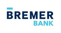 Bremer Bank - Brainerd