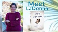 LaDonna Harrison Book Signing Event