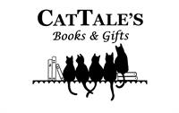 CatTale's Books and Gifts