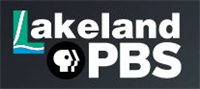 Lakeland PBS Holiday Open House