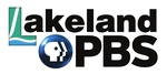 Lakeland PBS - Lakeland News