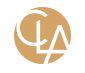 CliftonLarsonAllen LLP - Baxter