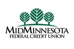Mid-Minnesota Federal Credit Union - Brainerd