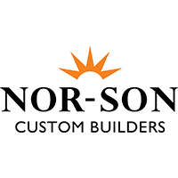 Carpenters, Nor-Son, Inc. - Residential Division - Baxter