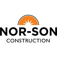 Nor-Son Construction
