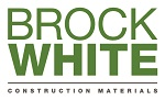 Brock White Company, LLC