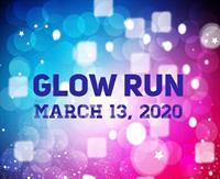 Glow Run 2020