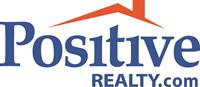 Positive Realty & Inv Inc