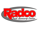 Radco, Truck Accessory Center