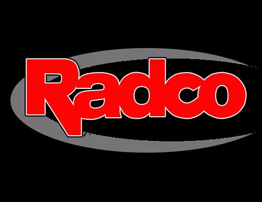 Radco, Truck Accessory Center