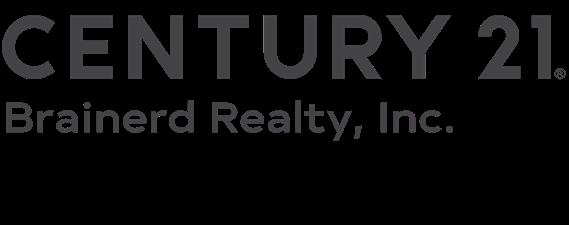 Century 21 Brainerd Realty