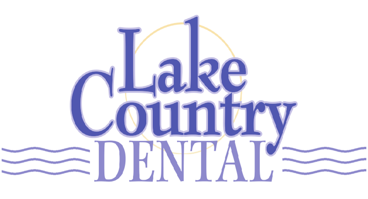 Lake Country Dental, Ltd.