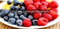 FREE LIFESTYLE CHANGE CLASS