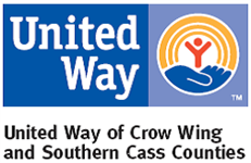 United Way of Crow Wing & Southern Cass Counties
