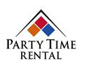 Party Time Rental Inc. - Brainerd