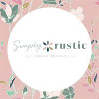 Simply Rustic Floral Design, LLC
