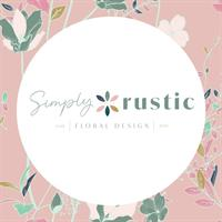 Simply Rustic Floral Design, LLC