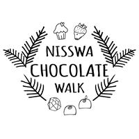 Nisswa Chocolate Walk