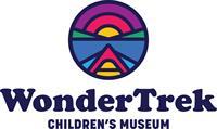 WonderTrek Children's Museum