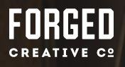 Forged Creative