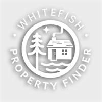 Whitefish Property Finder