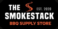 The Smokestack BBQ Supply Store