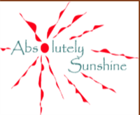Absolutely Sunshine