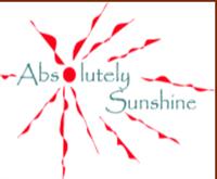 Absolutely Sunshine  - Crosslake