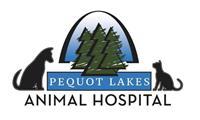 Pequot Lakes Animal Hospital
