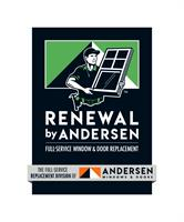 Renewal by Andersen of the Greater Twin Cities