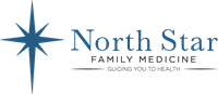 Blood Drive Sponsored by North Star Family Medicine