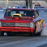 Bracket Drag Racing Series& 24 Hours of Lemons