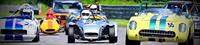 Sportscar Vintage Racing