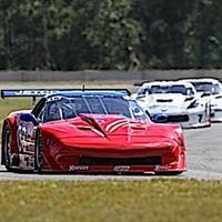 2021 Bracket 4 & Trans Am & F4 & SVR - Drag Racing