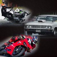 2021 Bracket 6 & CRA Superbike & IWA Watercross & SMS Slide Show