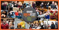 2019 Grand Brewfest