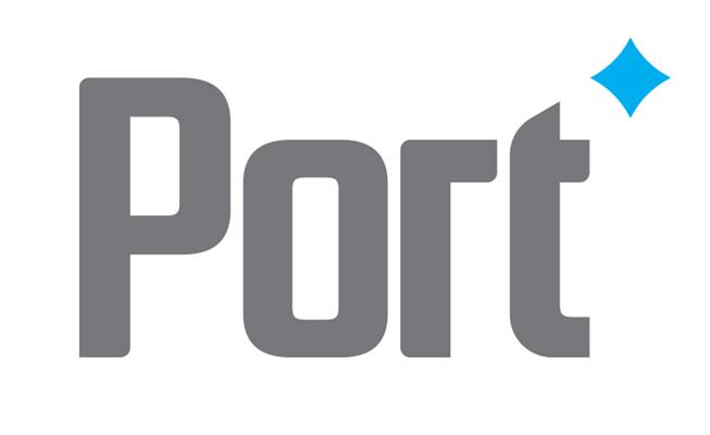 Port Group Homes