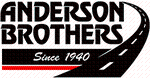 Anderson Brothers Construction Company