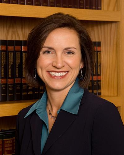 Virginia Knudson
