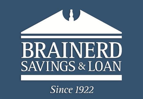 Brainerd Savings and Loan