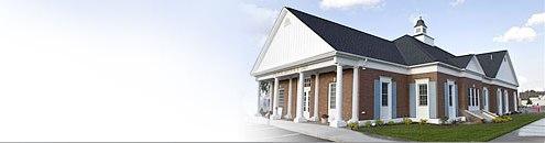 Gallery Image header_building_pix.jpg